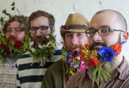 407_Beards