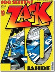 zack 154