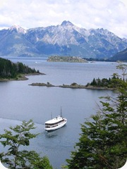 bariloche_isla_victoria