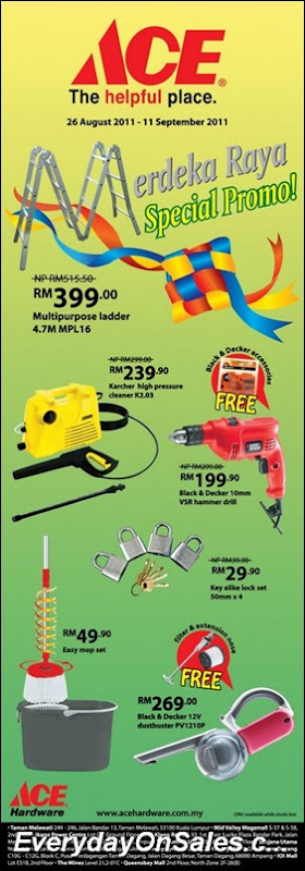 Ace-Hardware-Promotions-2011-a-EverydayOnSales-Warehouse-Sale-Promotion-Deal-Discount