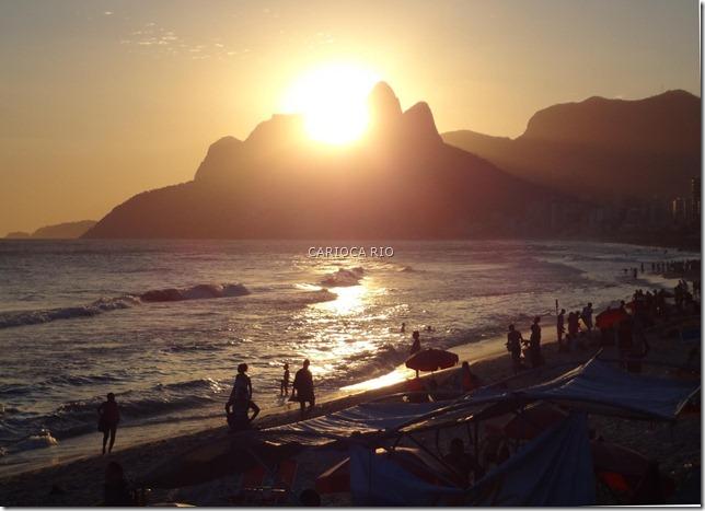 Rio de Janeiro (62)