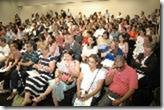 fórum Lei de Cotas e Trabalho Decente para a Pessoa com Deficiência