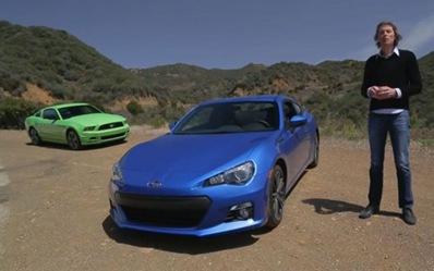 Subaru-BRZ-vs-Mustang-V6-TP-H2H
