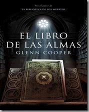 LibroDeLasAlmas