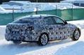 2013-BMW-3-Series-GT-7