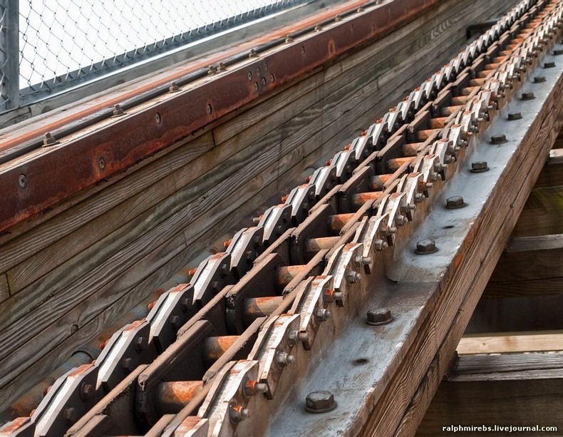wooden-rollercoaster-16