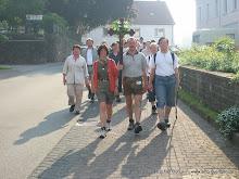 2003-06-01 08.47.08 Trier.jpg
