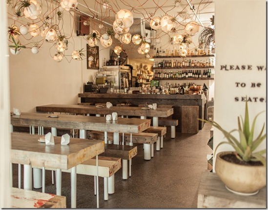 TacoFino-Commissary-by-Omer-Arbel-Vancouver