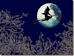 halloween-wallpaper-1024x768 (6)
