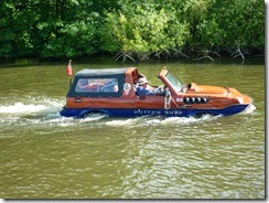 22 amazing carboat 2