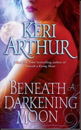 beneath-a-darkening-moon
