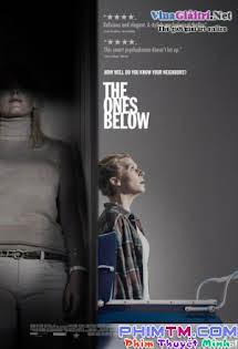 Những Người Bên Dưới - The Ones Below Tập 1080p Full HD