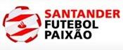santander futebol paixao