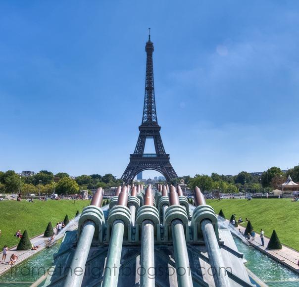 Paris-146_tonemapped-1c