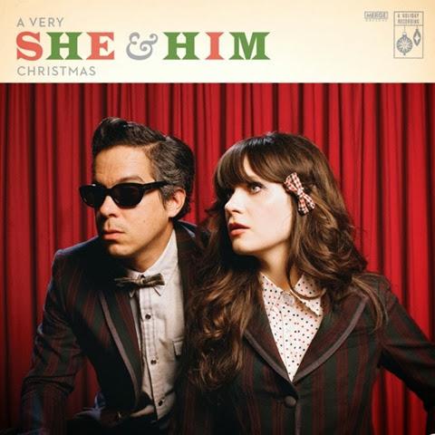 She-Him