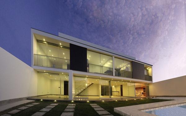 casa-lf-itara-arquitectos