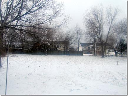 Snow01-12-12