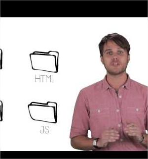 Curso para aprender a hacer aplicaciones HTML5 con servicios de Google y Drive