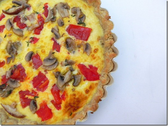 vegetable-tart-1