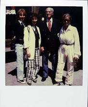 jamie livingston photo of the day May 11, 1986  ©hugh crawford