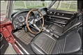 Classic-Car-Study-11