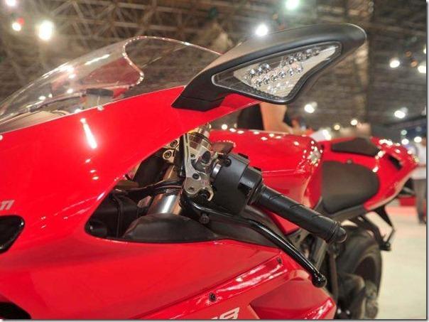 Ducati 1198 (4)