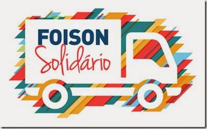 Logo-Foison-Solidario