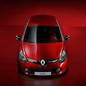 2013-Renault-Clio-4-Mk4-Official-8.jpg