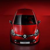 2013-Renault-Clio-4-Mk4-Official-8.jpg
