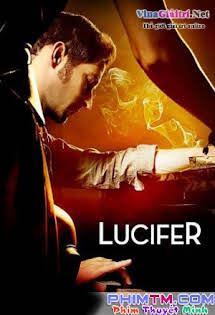 Chúa Tể Địa Ngục :phần 1 - Lucifer Season 1 (2016)