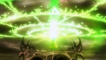 [Commie] Accel World - 17 [F1078D77].mkv_snapshot_21.38_[2012.08.03_21.44.55]