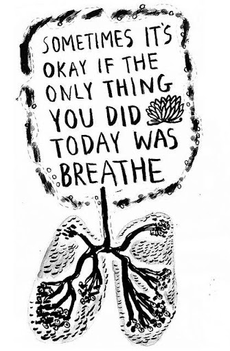 its_okay_to_just_breathe_quote