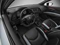 2014-Seat-Leon-Cupra-6