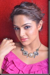 Asmita Sood New Photo Shoot Gallery