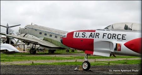 Avions Blagnac 002