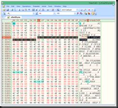dump-file-0-ofiia200.prw