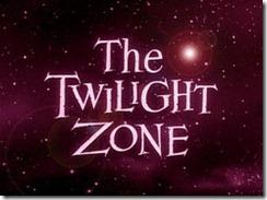 twilight_zone2