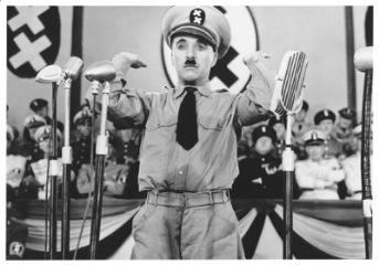 charlot-dictator