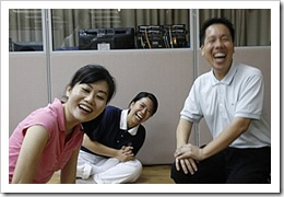 JY_KL20111007_14a_hwy