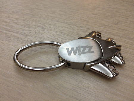 Breloc WizzAir.jpg