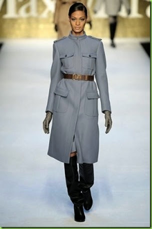 veterens day military-coat[2]