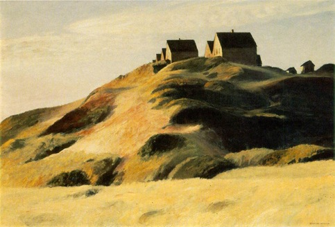 hopper.corn-hill