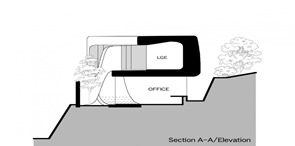 plano-seccion-casa-Jam-celuloide