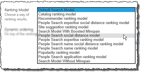 CSWP_SortTab_RankingModel