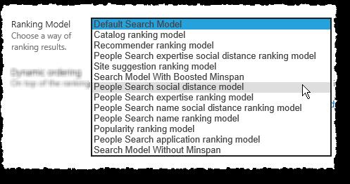 CSWP_SortTab_RankingModel