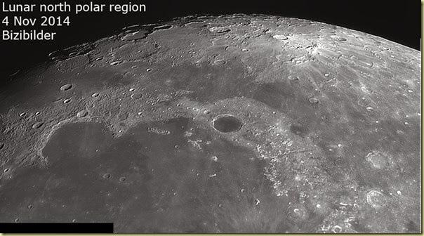 4 November 2014 Moon Mosaic 2