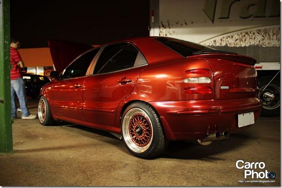 Brava V6 1