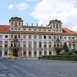 Сhexiya-Praga (40).jpg