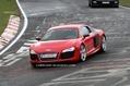 Audi-R8-e-Tron-2