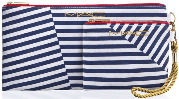 MAC-Hey-Sailor